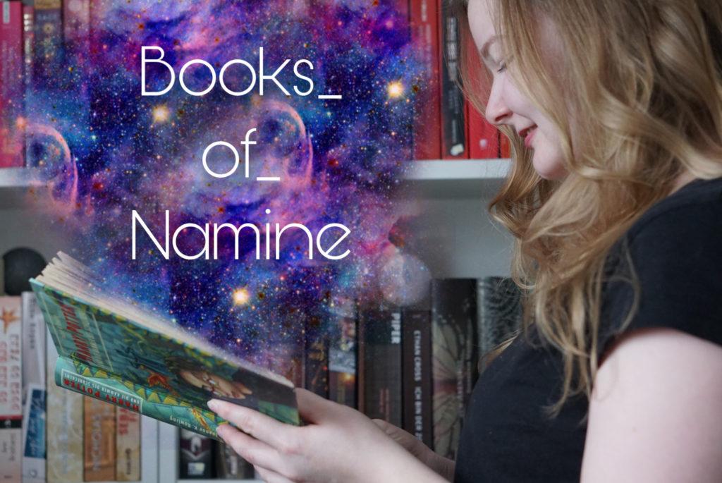 https://www.instagram.com/books_of_namine/