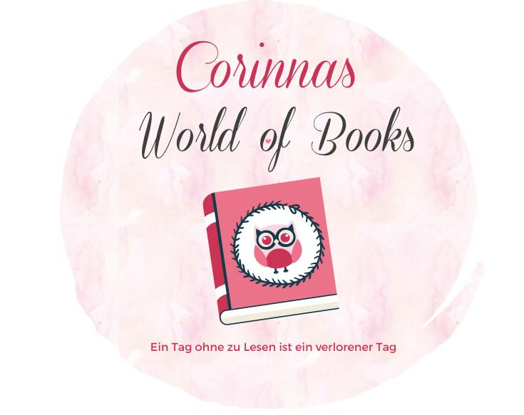 corinnasworldofbooks